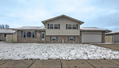 5175 Lakeview Avenue, Portage, IN 46368 - #: 446994