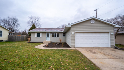465 Meadow Lane, Lowell, IN 46356 - #: 446997