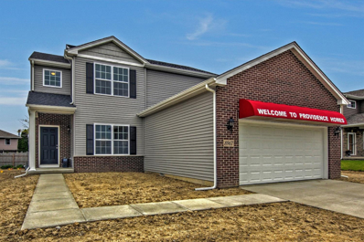 2310 W 132nd Place, Crown Point, IN 46307 - #: 447019