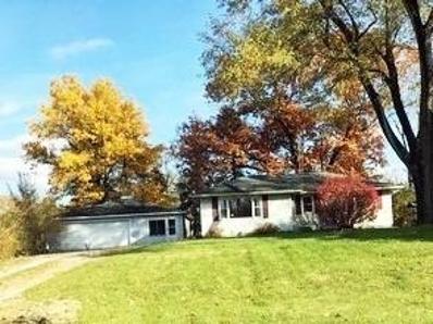 23803 Parrish Avenue, Schneider, IN 46376 - MLS#: 447026