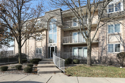811 Swan Drive UNIT # 3B, Dyer, IN 46311 - MLS#: 447053