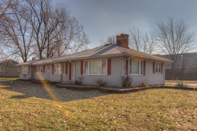 315 W 35th Avenue, Griffith, IN 46319 - MLS#: 447070