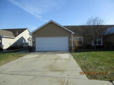 10585 Maine Drive, Crown Point, IN 46307 - #: 447077