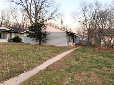 6315 New Jersey Avenue, Hammond, IN 46323 - MLS#: 447084