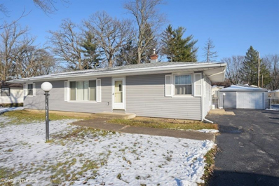 3043 Swanson Road, Portage, IN 46368 - MLS#: 447085