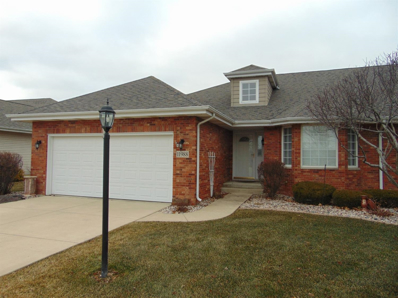 11988 W 107th Place, St. John, IN 46373 - MLS#: 447111