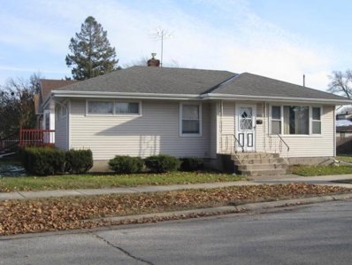 3006 163rd Place, Hammond, IN 46323 - MLS#: 447130