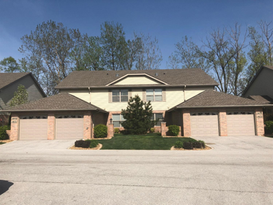 1471 Janice Drive, Schererville, IN 46375 - #: 447137