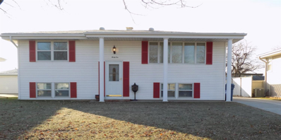 3010 98th Place, Highland, IN 46322 - MLS#: 447171
