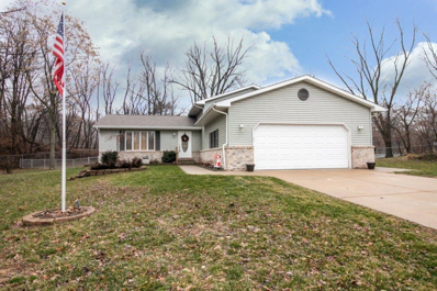 2179 Madison Street, Portage, IN 46368 - MLS#: 447174
