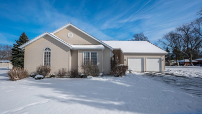 985 Starboard Court, Hobart, IN 46342 - MLS#: 447268