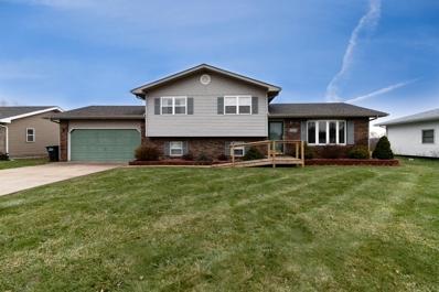 5025 Boulder Avenue, Portage, IN 46368 - MLS#: 447280