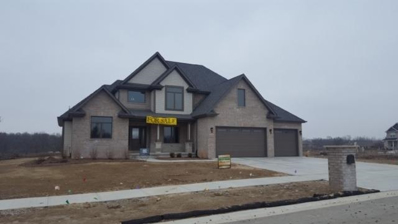 14258 87th Place, St. John, IN 46373 - MLS#: 447281