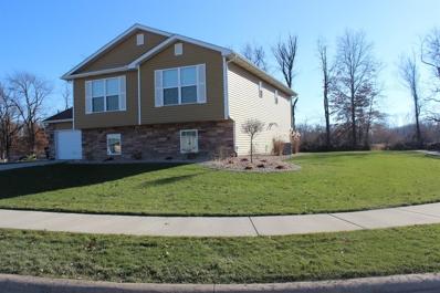 7441 Arbor Court, Portage, IN 46368 - MLS#: 447296