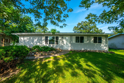 781 Heritage Road, Valparaiso, IN 46385 - MLS#: 447324