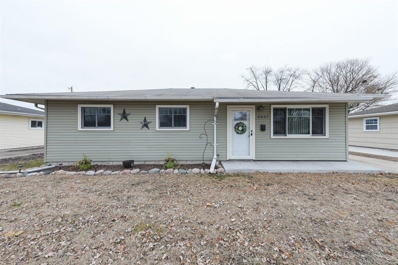 9337 Ellen Drive, Highland, IN 46322 - MLS#: 447365