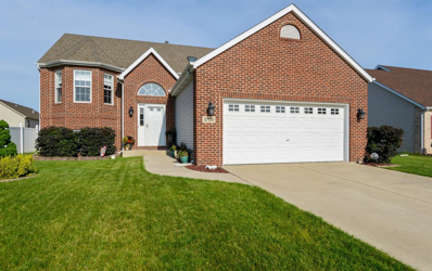 10416 Trevino Street, Crown Point, IN 46307 - MLS#: 447403