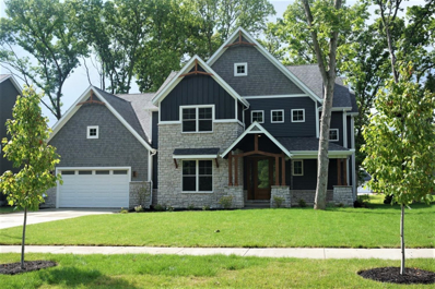 946 Sylvia Lane, Crown Point, IN 46307 - MLS#: 447408