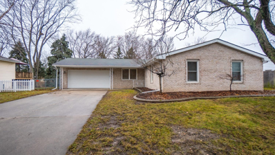 704 E Franciscan Drive, Crown Point, IN 46307 - MLS#: 447426
