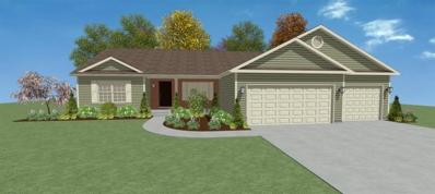 72 W Concord Drive, LaPorte, IN 46350 - MLS#: 447437