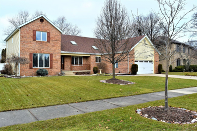 1431 Coventry Lane, Munster, IN 46321 - MLS#: 447448