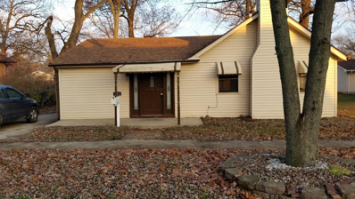 339 N Jay Street, Griffith, IN 46319 - MLS#: 447451