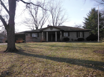 948 Quinn Place, Dyer, IN 46311 - MLS#: 447455