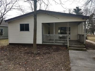 237 E South Street, Wheatfield, IN 46392 - MLS#: 447468