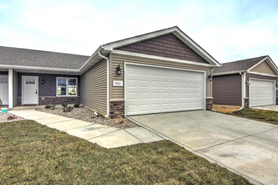 7881 Wright Street, Merrillville, IN 46410 - MLS#: 447503