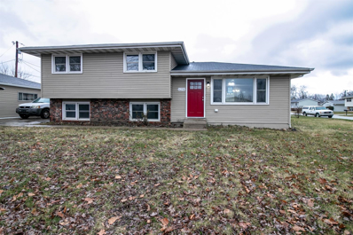 6298 Wisconsin Street, Hobart, IN 46342 - MLS#: 447525