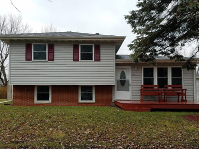 1055 W 10th Place, Hobart, IN 46342 - MLS#: 447533