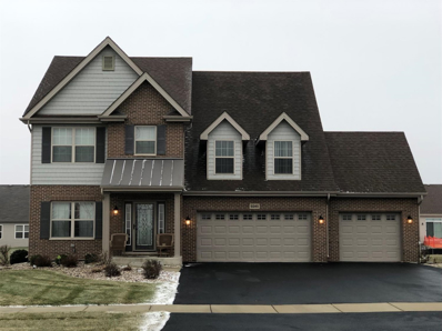 9345 W 103rd Street, St. John, IN 46373 - MLS#: 447585