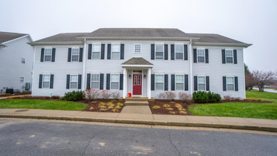 23 Abington Street UNIT # B, Valparaiso, IN 46385 - MLS#: 447593