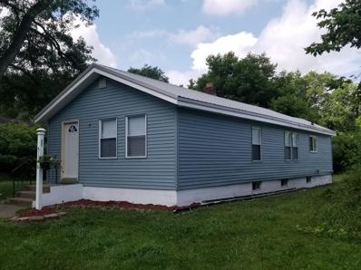 5126 Virginia Street, Gary, IN 46409 - MLS#: 447598