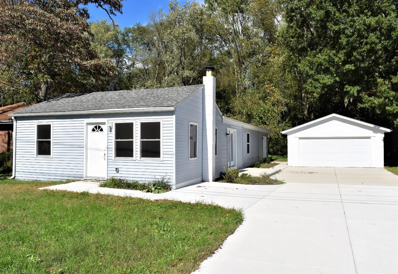 5778 Mulberry Avenue, Portage, IN 46368 - MLS#: 447600
