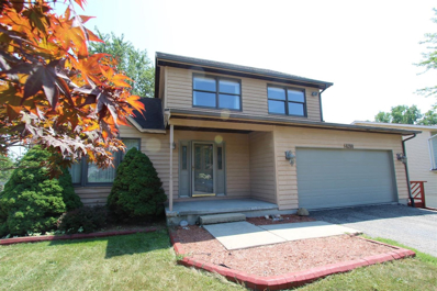 4098 Westover Drive, Crown Point, IN 46307 - MLS#: 447624