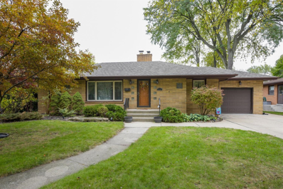 8225 Parkview Avenue, Munster, IN 46321 - MLS#: 447636