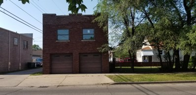 2050 Stanton Avenue, Hammond, IN 46394 - MLS#: 447650