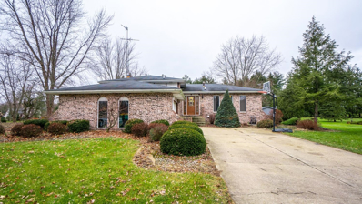 7630 Lincoln Mill Road, Hobart, IN 46342 - MLS#: 447665
