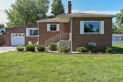 715 E South Street, Crown Point, IN 46307 - MLS#: 447718