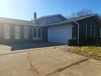 2106 44th Street, Highland, IN 46322 - MLS#: 447747