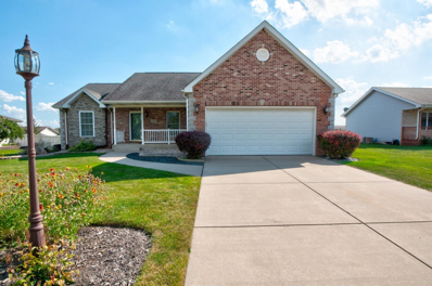 7411 W 91st Place, Crown Point, IN 46307 - MLS#: 447753