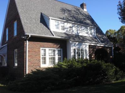 7215 Olcott Avenue, Hammond, IN 46323 - MLS#: 447769
