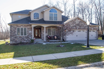 6897 Cactus Avenue, Portage, IN 46368 - MLS#: 447814