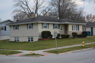 2440 Sycamore Drive, Dyer, IN 46311 - MLS#: 447848