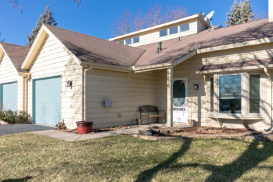1870 Springvale Drive, Crown Point, IN 46307 - MLS#: 447855