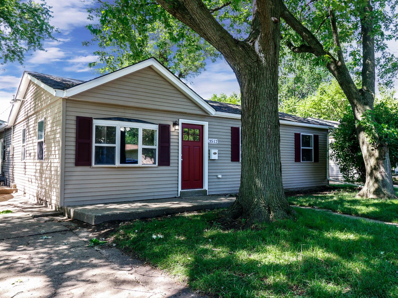 3512 164th Street, Hammond, IN 46323 - MLS#: 447899
