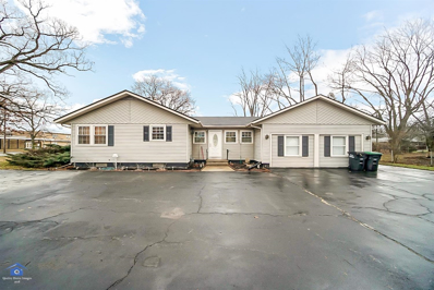 5893 Central Avenue, Portage, IN 46368 - MLS#: 447928