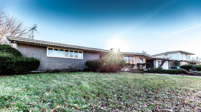 2931 W 19th Place, Gary, IN 46404 - MLS#: 447934