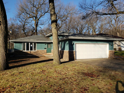 1530 N Indiana Street, Griffith, IN 46319 - MLS#: 447946